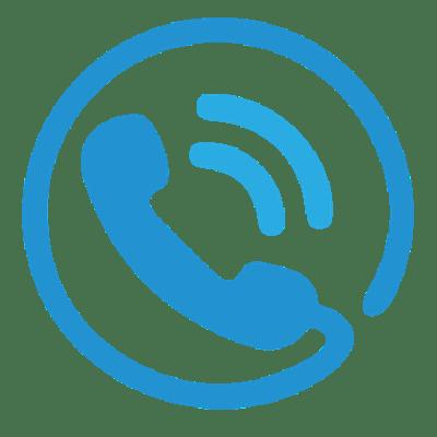 Chiamata veloce - Centro Estetico Rossana Via Candiolo 22/a