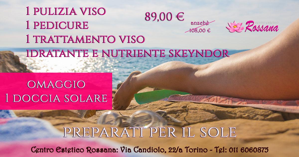 doccia-solare - Centro Estetico Rossana Torino